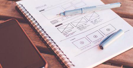web design for southampton