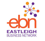 Eastleigh Business Network EBN - Web Design Southampton