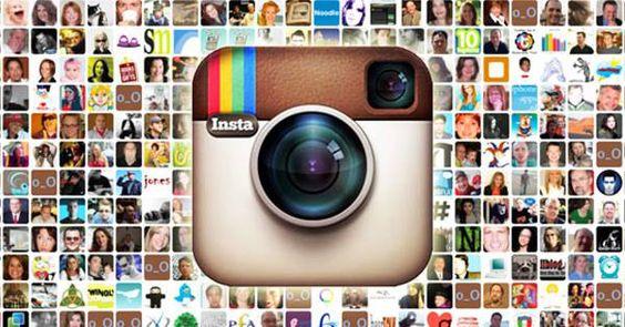 instagram benefits