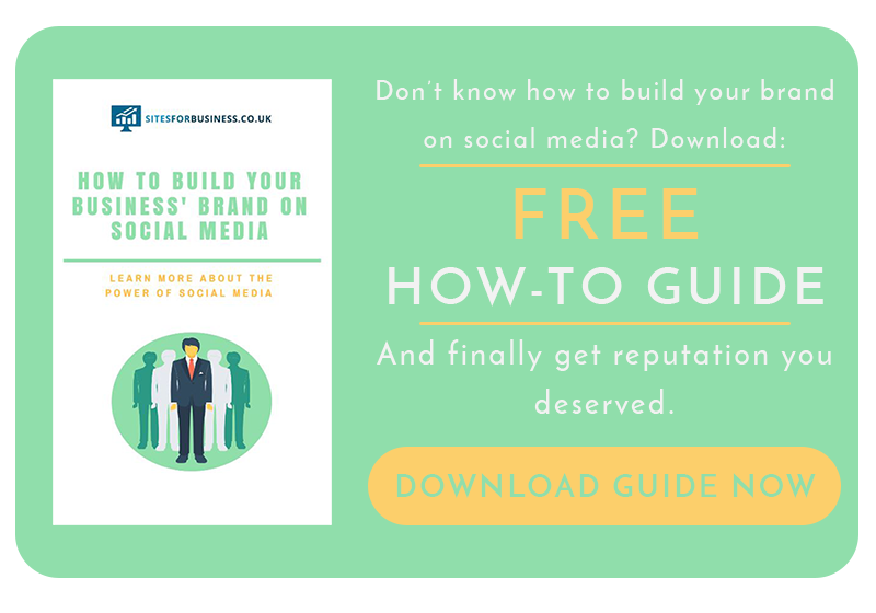 Social media management how to guide