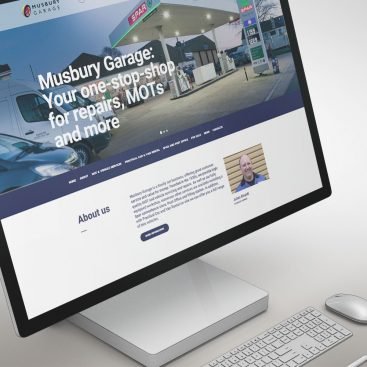 musbury-garage-sites-for-business